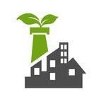 Obsługa inwestorska, ochrona środowiska, projekty, projekty środowiskowe, wnioski